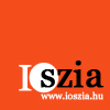 IOSZIA Akkreditált Felnőttképzési Intézmény